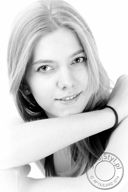 sesja_portretowa_09