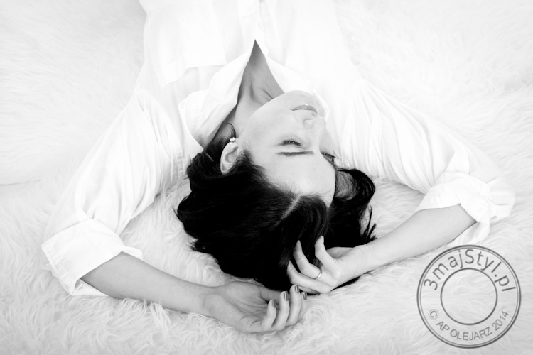 sesja_portretowa_10