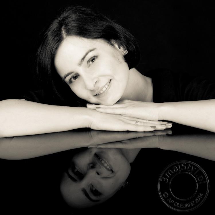 sesja_portretowa_18