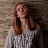 sesja_portretowa_07
