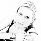 sesja_portretowa_17