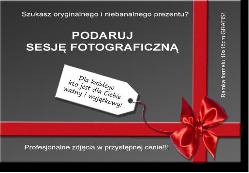 bon_prezentowy