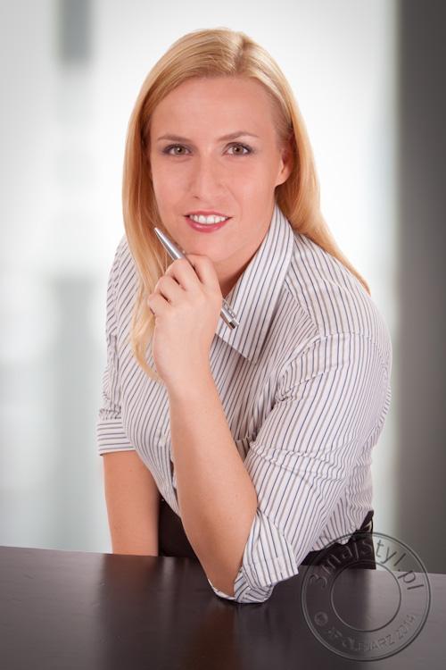 sesja_biznesowa_09